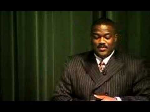 voddie baucham dating video Biblical courtship or christian dating is courtship the better option why should a couple be committed to courtship over voddie baucham has rightly stated.
