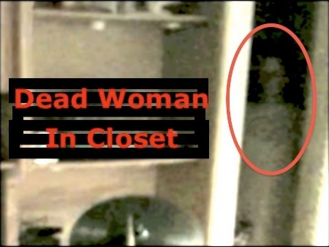 Real Ghost Video Ghosts Caught On Camera Scary Youtube