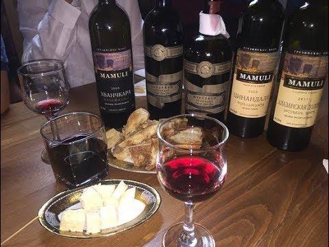 Картинки по запросу вино кварели