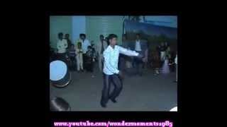 Worlds best dance on Hyderabadi Marfa Beats