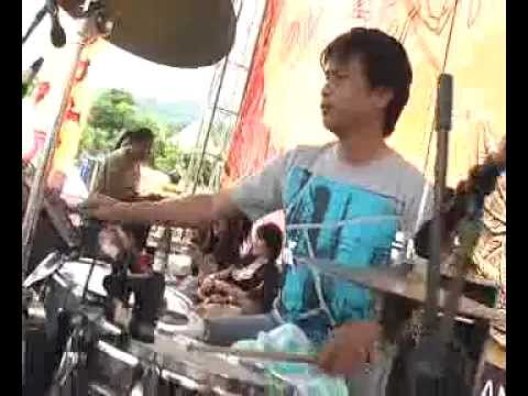 Free Download Pilih Dia - Via Vallen.flv Mp3 dan Mp4