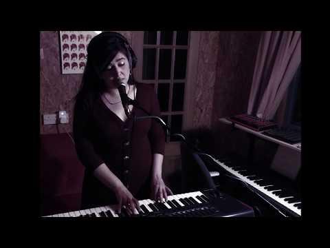 The One (Jorja Smith)- Vocoder cover by ETAN