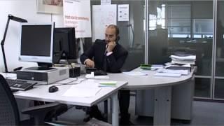 Law and public administration interdisciplinaire minor   Openbaar bestuur Mohamed Derraz