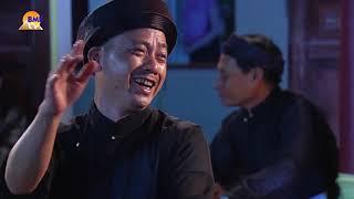 Phim Hài 2017 | Đại Gia Chân Đất 7 Full HD | Hài Tết 2017 Năm Con Kê Cười Cho Phê