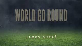Play World Go Round