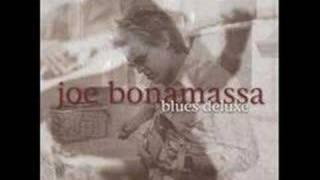 Joe Bonamassa - Blues Deluxe