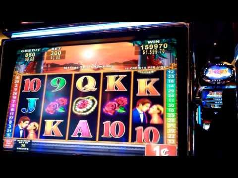 Lago Di Amore Slot Machine 160 Bonus Spins Doovi