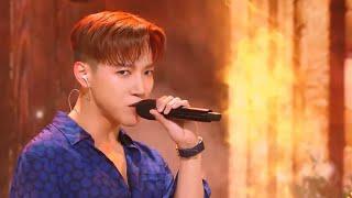 [2PM] 컴눈명스페셜 2PM cut