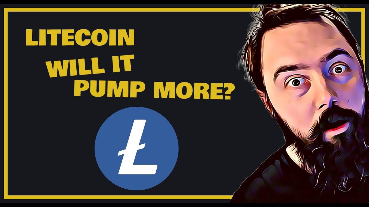 Cum să faci bani cu Bitcoin dacă ai doar de dolari, investiție bitcoin de de biți