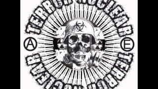TERROR NUCLEAR-Hambre