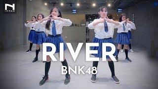 Baixar RIVER - BNK48 - คลาสเด็ก