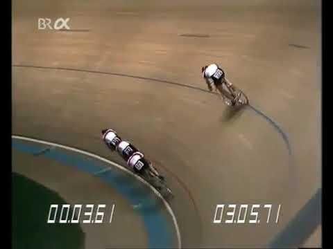 Radfahren Spiele