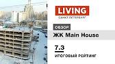 Цена, расположение, телефон, фото 23 объявления в базе недвижимости russianrealty. Ru. Дом: 155 м², участок 8 сот. 6700000 руб. Продажа дом. Ольгино. 3 -я конная лахта уютный зимний теплый дом 90 м. (городская.