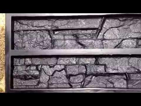 Плитка в стиле лофт. Делаете кирпичный лофт?. У нас вы можете всегда купить плитку под лофт кирпич!. #старинный_кирпич #имперский_кирпич #loft.