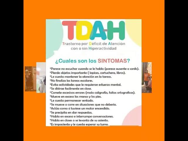 TDAH-extraprensa.com