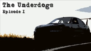 The Underdogs: Episode 1