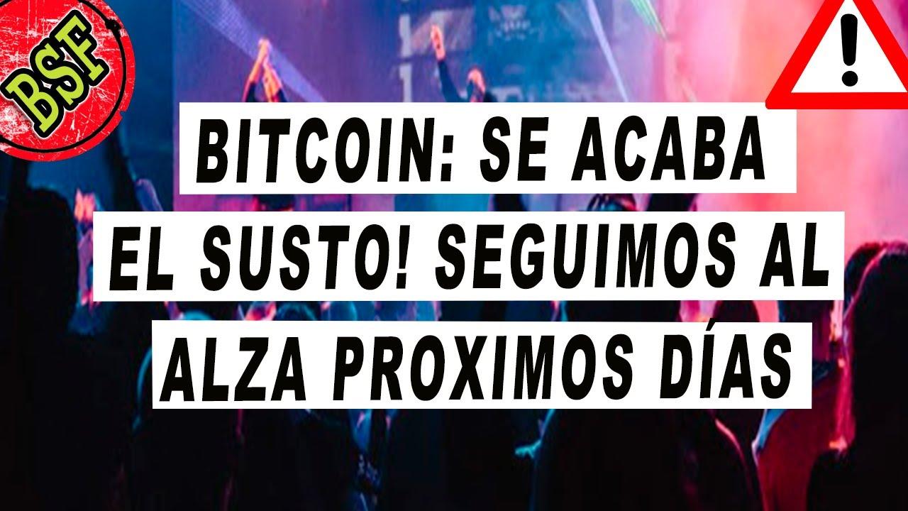 Bitcoin tirdzniecības rīki