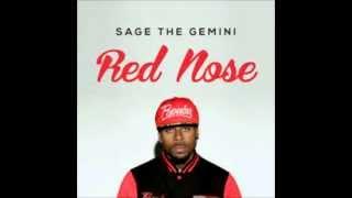 red nose remix DJ leak