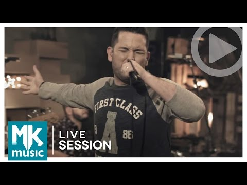 pr-luke--.-revolution-of-grace-(live-session)