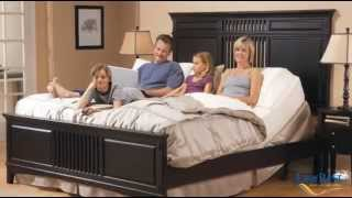 Adjustable Bed Frame for Sale -- Reviews for Adjustable Bed Frames