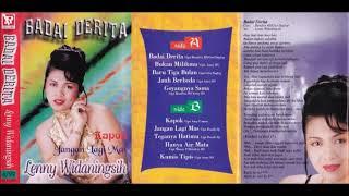 Badai Derita / Lenny Widanigsih (original Full)