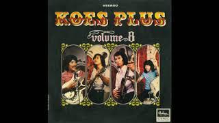 Koes Plus - Kolam Susu