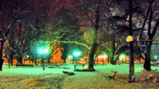 盧冠廷 - 愛看雪的女郎