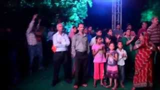 Bhakti Sangeet 2014,10may video