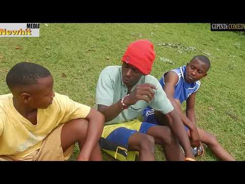 Download pattyno & nyaxo comedy : shaolin soccer Nyarwanda 2