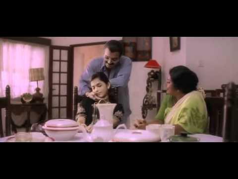 Kadhal Kavithai Part 9