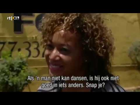 Holland in da Hood aflevering 3