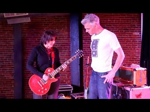 Rig Rundown - The Breeders Mp3