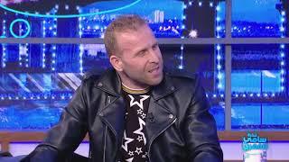 Fekret Sami Fehri S02 Episode 17 14-12-2019 Partie 04