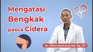 Obat Alami Anti Radang Paling Efektif │ Ayo Hidup Sehat.