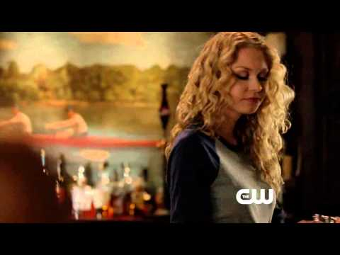 the-vampire-diaries---while-you-were-sleeping-clip-[tr-altyazi]