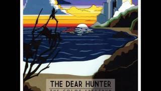 The Dear Hunter - The Canopy (Green)