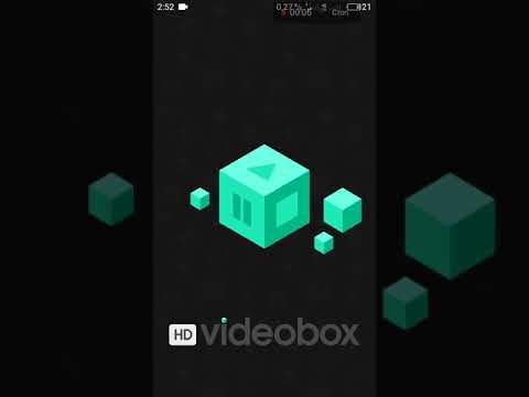 HD Video Box...Обзор приложения на Андроид