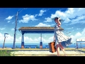 Download Nightcore - The Rest of My Life [Ashley Tisdale] MP3 song and Music Video