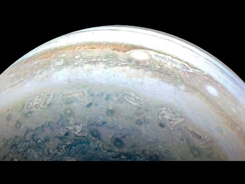 Astronomers find 12 new moons orbiting Jupiter