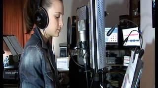 Gabriela Cretu-