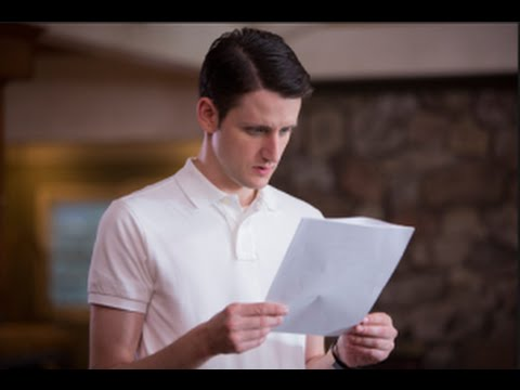 Download Silicon Valley Season 2 Episode 7 Review & After Show | AfterBuzz TV