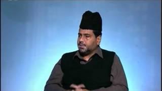 Urdu Fiq'hi Masail #82 - Teachings of Islam Ahmadiyya