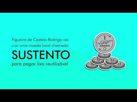 "Projeto ""Figueira Circular"" - MFCR (financiado pelo Fundo Ambiental)"