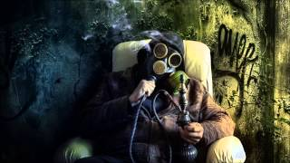 DJ Nu Mark - Lay Em Low Main feat.  NY Oil