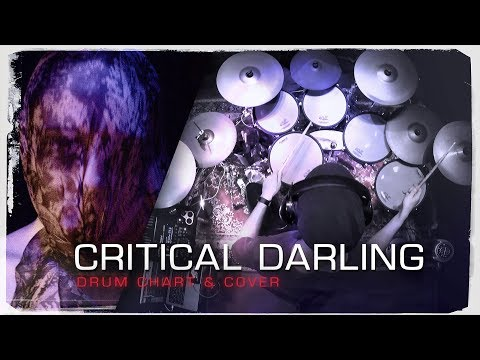 slipknot---critical-darling-(drum-cover/chart)
