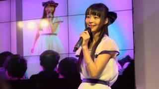寺嶋由芙 - #ゆーふらいと (re-load version)