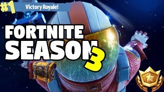 Fortnite: Exclusive Twitch Prime Skins || 167 like goal || Follow @pacman10154