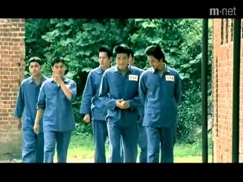 ???(Jo Sung Mo) - Ace Of Sorrow (?? ??)