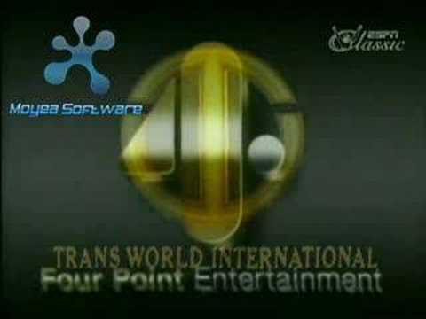 Trans World-Four Point-Samuel Goldwyn TV