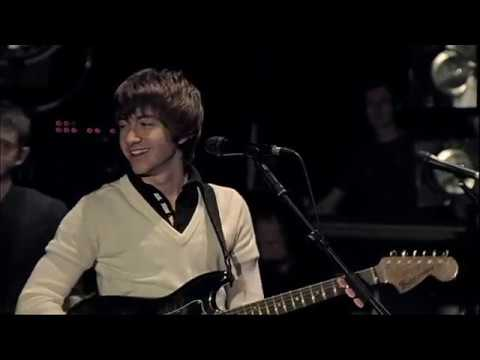 Download Arctic Monkeys Live At The Apollo 2007